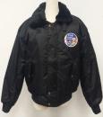 AIR FORCE 空軍飛行夾克[2款]徽章另計