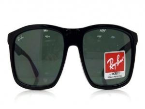 最熱門經典品牌-RAY BAN 【RB4228】
