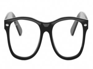 RayBan 光學眼鏡  【RB5184F-2000】