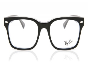 RayBan 光學眼鏡  【RB5286F-2034】