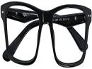 RayBan 光學眼鏡  【RB5288F-2000】