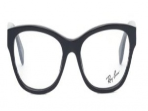RayBan 光學眼鏡  【RB5304D-2000】
