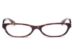 RayBan 光學眼鏡  【RB5304D-2012】