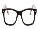 RayBan 光學眼鏡  【RX5228F-5057】