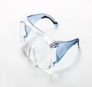 N1護目鏡