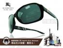 BURRERRY-時尚太陽眼鏡-LOGO款